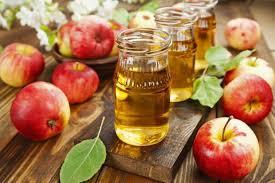 doğal elma sirkesi